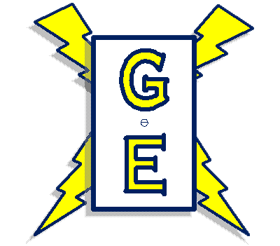 G. E. Shears Electric's Logo